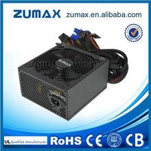 2015 latest 300w desktop computer power supply smps