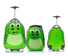 kids school bags with trolley