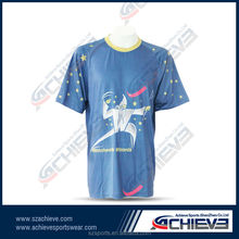 wholesale colour changing polo t shirts factory,import blank t shirts