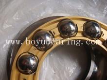 alibaba express thrust ball bearing ball bearing for ceiling fan miniature ball bearing 53214U