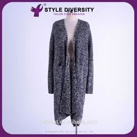 Quality Guaranteed Fancy New Style Ladies Fashion Cardigan Sweaters