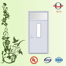 China market best quality stainless steel storm doors