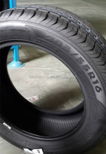 Japan technology new tires top brand passenger car tire