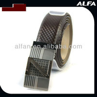 The New Style Genuine Leather Belt For Man