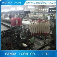 panda ga615 serie 2015 vendita calda tessitura