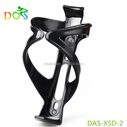 high quality bike water bottle cage from China manufacturer for sale