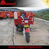 motocicleta de tres ruedas/3 wheel motorcycle/adult tricycle