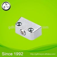 Over 20 years experience Universal cabinet shelf support pins