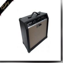 GT-15 China 15w Sound Power Speaker Hot-sale Guitar Amplifier