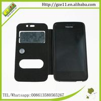 Supply all kinds of bling phone case,universal leather case for mobile phone