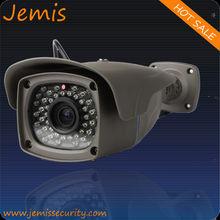 30m night vision easy to install p2p ip camera 2.8 lens JM-1013V