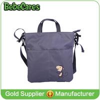 Stroller organizer, diaper bag