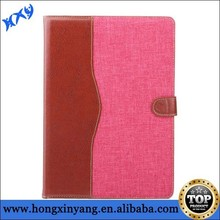 New arrival for ipad Air 2 case cover,for ipad air 2 leather case