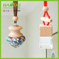 Hot selling products office air freshener for car/home