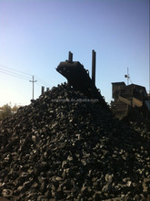 Metallurgical&Foundry Coke for steelmaking and pig iron manufacture