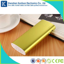 Hot sale mobile accessories! smart mobile power bank+manual for asus zenfone 6, android phone, Iphone,smart phone