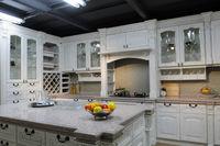 europen modular used kitchen cabinet doors accessories design/kitchen granite countertop