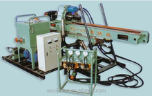 Small Drilling Rig Machine , YG-60 Anchoring Drilling Rig,With High Ability.
