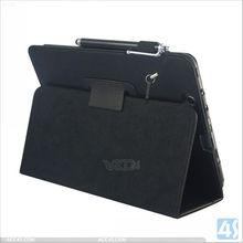 Leather Laptop Portfolio Case for Nextbook Premium 8HD P-NEXTBOOK8HDCASE001