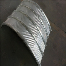 galvanized corrugated sheet price/roofing sheet sizes/cheap roofing materials