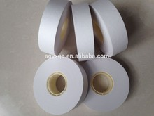 Financial financial consumable supply - automatic packing tape roll 30mm