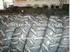 /p-detail/Neum%C3%A1tico-16.9-34-del-tractor-agr%C3%ADcola-300000936641.html