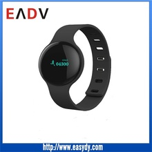 Factory directly wholesale smart watch healthy sport private model bluetooth watch