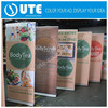 wholesale china goods top selling products 2014 bulk products from china sunproof poll up banner x banner