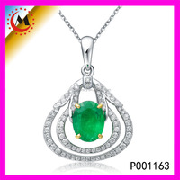 Top Grade Jewelry Mass Prodution Best Selling Jewelry Products In America