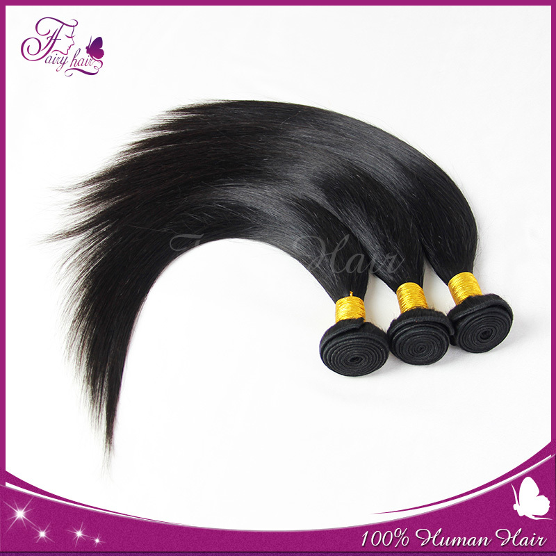 Virgin Remy Hair Aliexpress 36