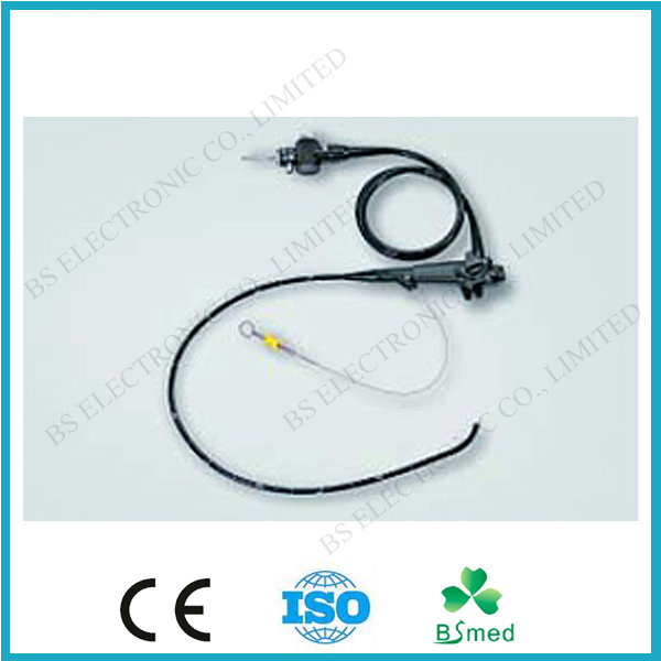 Bs0105 эндоскопии-бесплатная инструмент olympus стиль электронные видео гастроскоп система цена