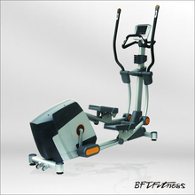 Luxurious Commercial Elliptical Trainer/ Cross Trainer for Sale