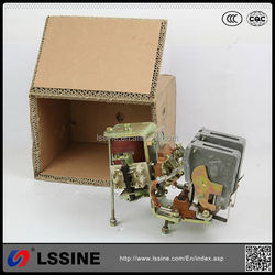 Widely Use China Manufacturer Ac Contactor Dc Magnetic