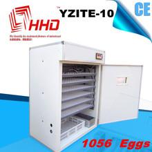 Chicken,Bird,Emu,Ostrich,Turkey,Goose,Duck Usage and New Condition automatic chicken farming equipment