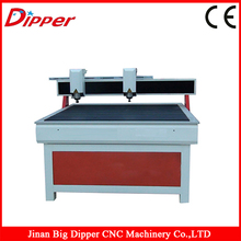 cnc Hot sell spindle motor auto tool change wood carving CNC router