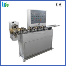 New condition high quality strip pulling device