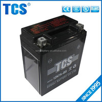 Chinese cheap 12v 7ah power volt battery dealers