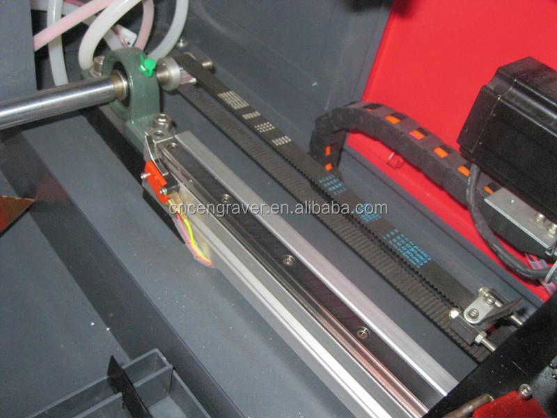 대형 평판 100w CNC 레이저 커팅 머신 ts1325-레이저 절단기-상품 ID ...