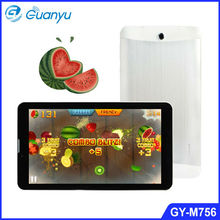 Cheap sim tablet pc