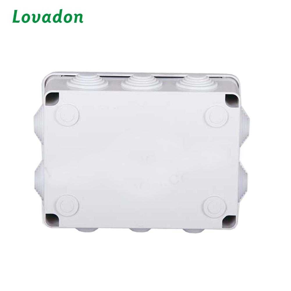 LVD-Q3--807-150x110x70.jpg