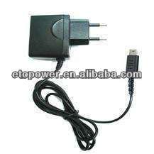 Etop 12W lan to wireless adapter