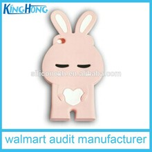 shy rabbit phone case,disney audit factory