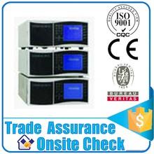 High-performance Gas Chromatography Equipment