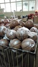 basketballs/Basketball Stand/basketball goal/basketball hoop for sale
