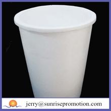 Water Drinking 16OZ Foam Cup