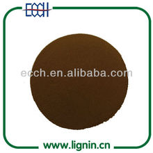 Sodium Lignosulphonate MN-4 series brand names chemical fertilizers