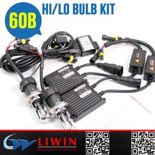 LW h1 h4 h7 9005 9006 4300k 8000k hid xenon kit 12v 35w hid xenon kit slim ballast motorcycle hid xenon kit headlights