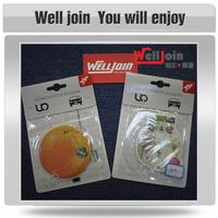 Top quality car air freshener paper