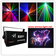 Connectable Christmas Wedding indoor outdoor decoration laser lights holiday lighting