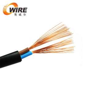 China 24 Core B1 Optical Fiber Power Composite-kabel